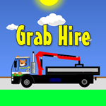 grabtruck hire