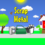 scrap metal clearance. Tom will buy scrap metal. Tom does a Free scrap metal collection