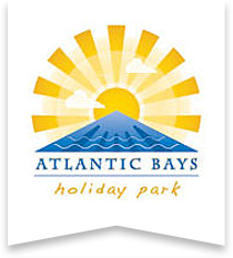 atlantic-bays-logo